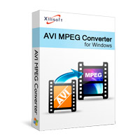Xilisoft AVI MPEG Converter 6 Coupon Code – $29.95