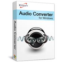 Xilisoft Audio Converter 6 Coupon Code – $29.95