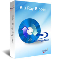 Xilisoft Blu-Ray Ripper Coupon – 30%