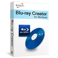 Xilisoft Blu-ray Creator 2 Coupon Code – 50% Off