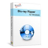 Xilisoft Blu-ray Ripper – 15% Discount