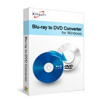 15% Off Xilisoft Blu-ray to DVD Converter Coupon