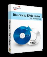 Xilisoft Xilisoft Blu-ray to DVD Suite Coupon