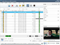 Xilisoft Xilisoft Blu-ray to MKV Converter Coupon