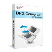 Xilisoft DPG Converter 6 Coupon Code – $29.95