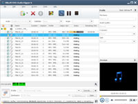 Xilisoft DVD Audio Ripper Coupon Code
