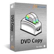 Xilisoft DVD Copy for Mac Coupon – $29.95