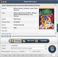 Xilisoft – Xilisoft DVD Copy for Mac Coupon Discount