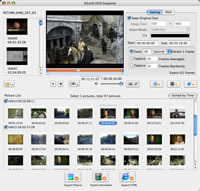 Xilisoft DVD Snapshot for Mac Coupons