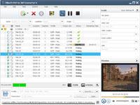 Xilisoft DVD to 3GP Converter – 15% Off