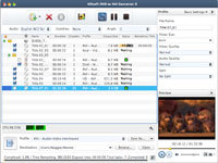 Xilisoft Xilisoft DVD to AVI Converter for Mac Coupons