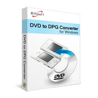 $29.95 Xilisoft DVD to DPG Converter 6 Coupon Code