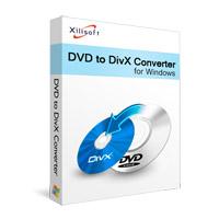 Xilisoft DVD to DivX Converter 6 Coupon Code – $29.95