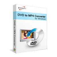 Xilisoft DVD to MP4 Converter 6 Coupon Code – $29.95