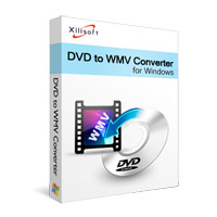 Xilisoft DVD to WMV Converter 6 Coupon Code – $29.95 Off