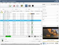 Exclusive Xilisoft DVD to Zune Converter Coupons