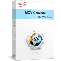 Xilisoft Movie Maker 6 Coupon Code – 50% Off