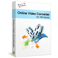 Xilisoft Online Video Converter Coupon Code – 50% OFF