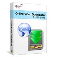 Xilisoft Online Video Downloader Coupon Code – $29.95