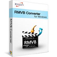 Xilisoft RMVB Converter 6 Coupon – $29.95 OFF