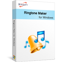 Xilisoft Ringtone Maker Coupon – $29.95 Off