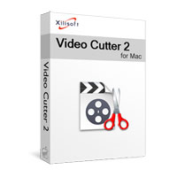 Xilisoft Video Cutter 2 for Mac Coupon Code – $29.95 Off