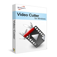 20% Xilisoft Video Cutter 2 Coupon