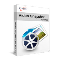 $29.95 Off Xilisoft Video Snapshot for Mac Coupon Code
