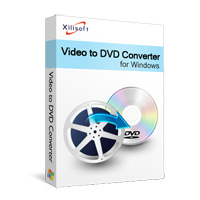 20% Off Xilisoft Video to DVD Converter Coupon Code