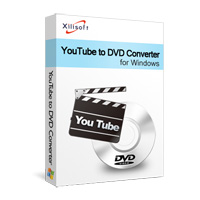 Xilisoft YouTube to DVD Converter Coupon Code – $29.95