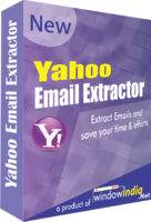 Yahoo Email Extractor Coupon