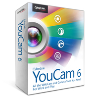 YouCam 6 Deluxe Coupons