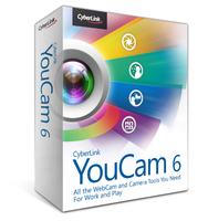 15% off – YouCam 6 Deluxe