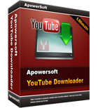 Exclusive YouTube Downloader Suite Coupon Sale