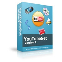 Exclusive YouTubeGet Coupon Code