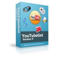 Exclusive YouTubeGet Coupon Code