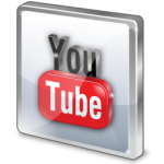 Youtube Views – 25.000 – 15% Discount