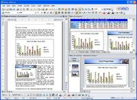 Yozo Office 2010 – 15% Discount