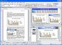 Yozo Office 2010 Coupon Code