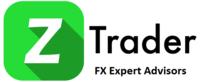 NewTec FX BOT Z Trader FX EA Coupon
