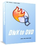 ZC DivX to DVD Creator Coupon