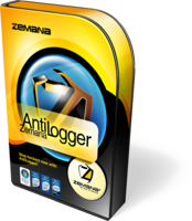 Zemana Doo Zemana AntiLogger Coupon Sale