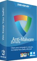 Zemana AntiMalware Subscription Coupon