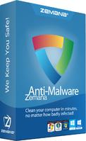 15% Zemana AntiMalware Coupon Discount
