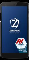Premium Zemana Mobile Antivirus Coupon