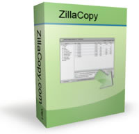 Exclusive ZillaCopy Coupon Sale