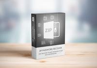 PDFConverters ZipPasswordRecover Coupon