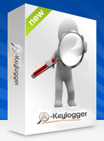 A-Keylogger – Exclusive 15% off Coupon