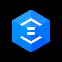 Instant 15% dbForge Compare Bundle for MySQL Sale Coupon
