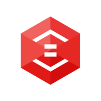 dbForge Compare Bundle for Oracle – 15% Sale